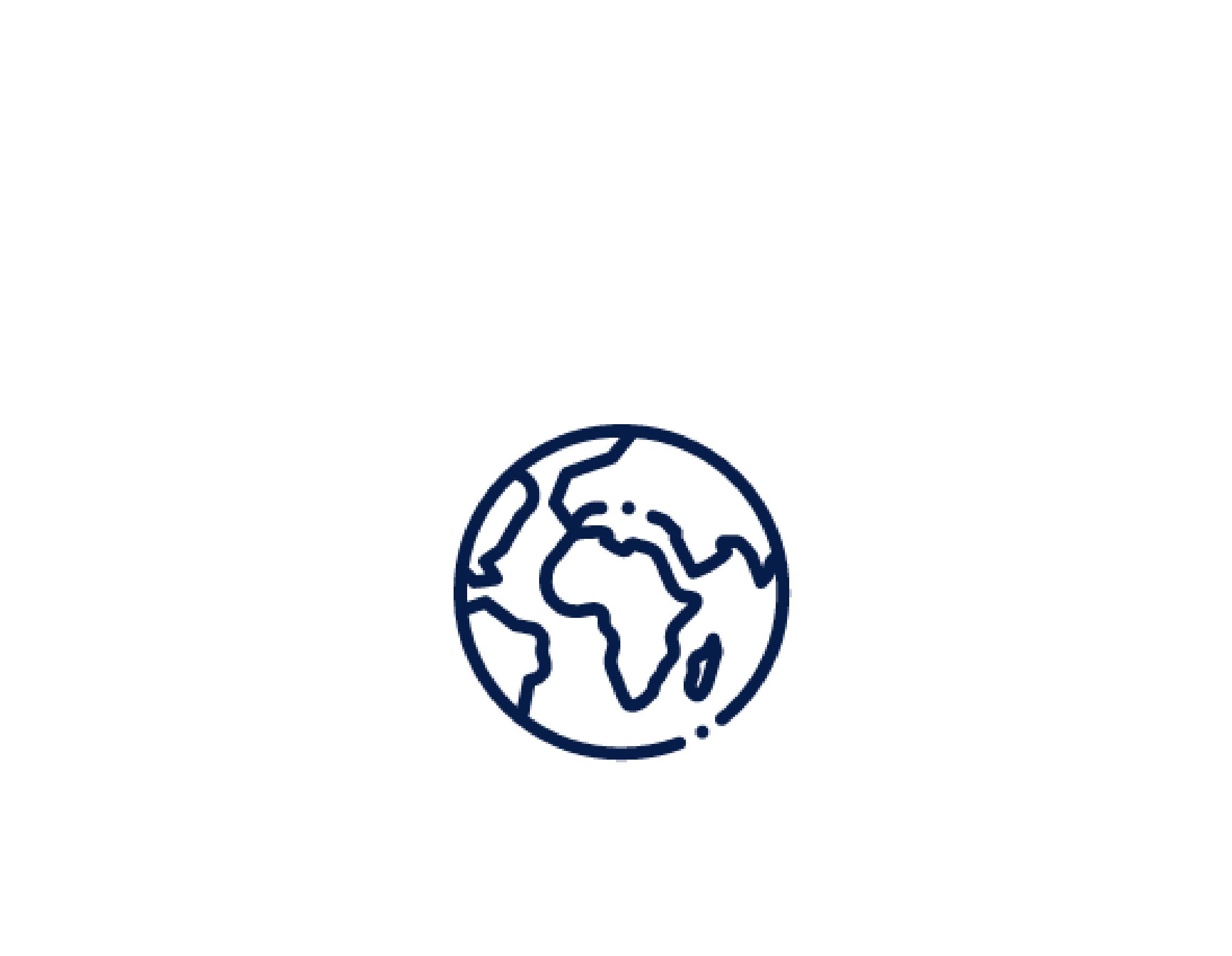 2030 Builders planet