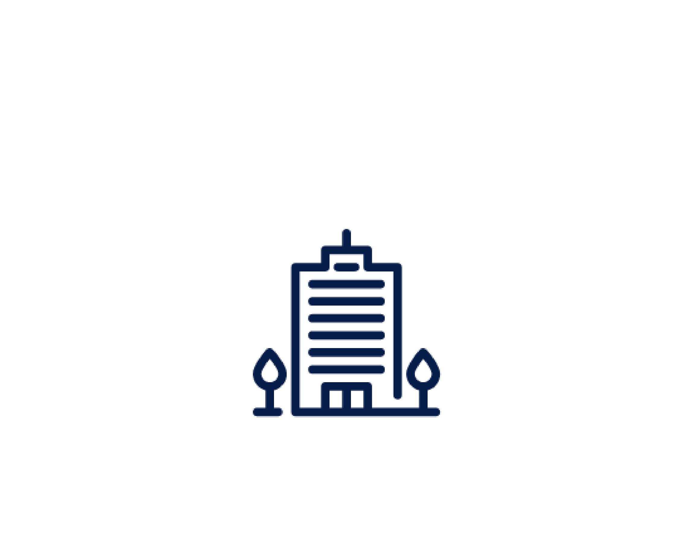 2030 Builders organisation