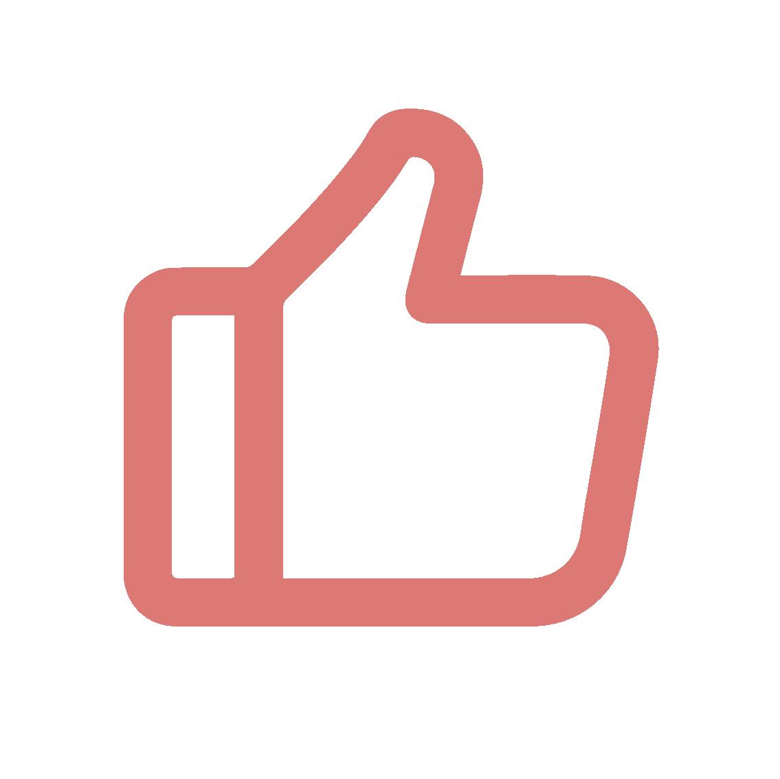 Operational_icon